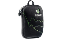 Deuter Camera Case I black